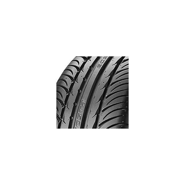 kumho pneus ecsta spt ku31 215 45 zr17 91w xl avec. Black Bedroom Furniture Sets. Home Design Ideas