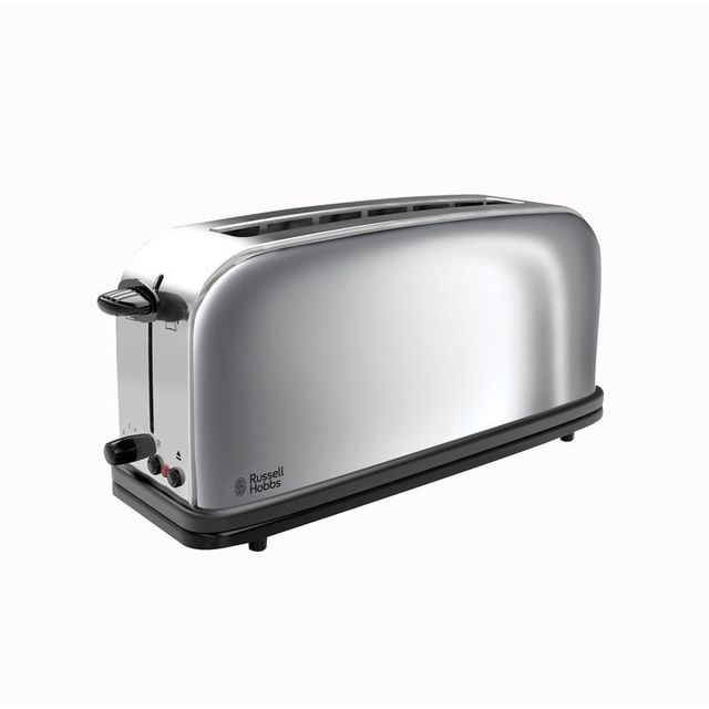 RUSSELL HOBBS Grille-pain CHESTER 21390/56