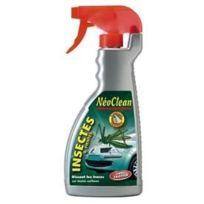 Neoclean - Nettoyant moustiques 500ml