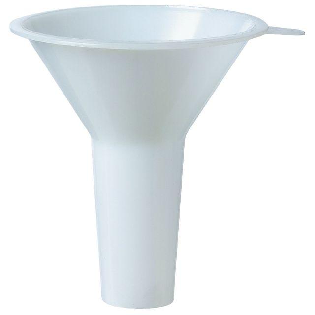 Entonnoir plastique manuel Ø32mm
