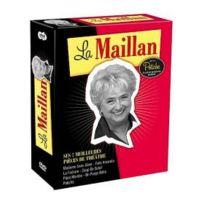 Lmlr - La Maillan