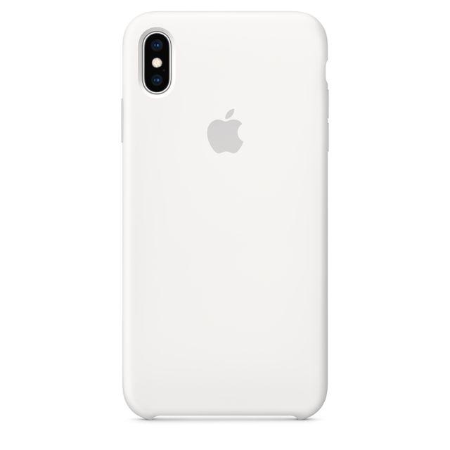 coque iphone xs max mrs
