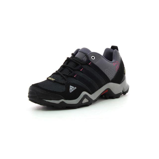 Nouvelle Chaussures de marche adidas Performance Ax2 Femme