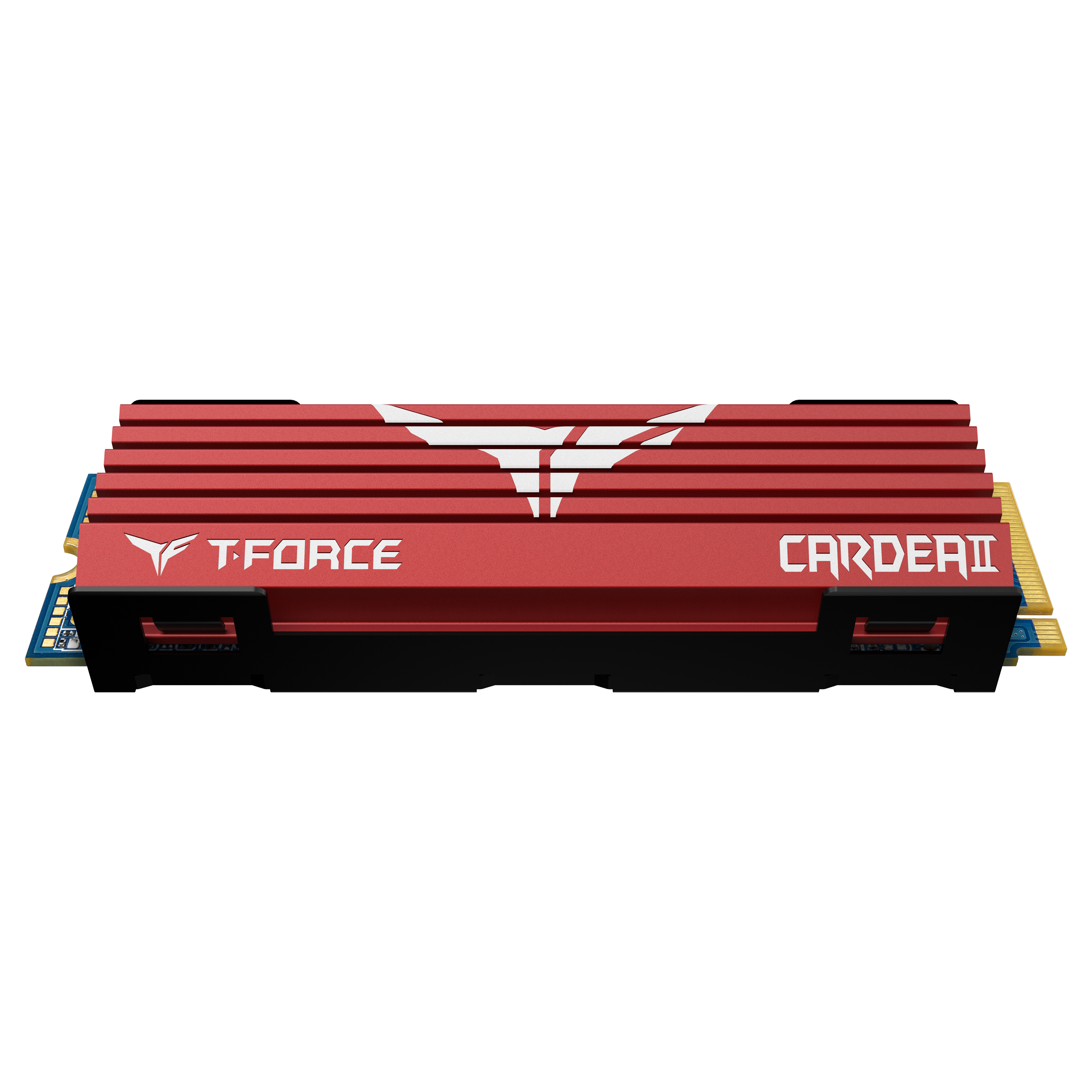 t-force-ssd-cardea-ii-bk-2-2300.jpg [MS-15481123719086096-98587253-FR]/Catalogue produit / Online