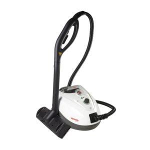 Polti nettoyeur vapeur smart 45 achat nettoyeur vapeur - Nettoyeur vapeur carrefour ...