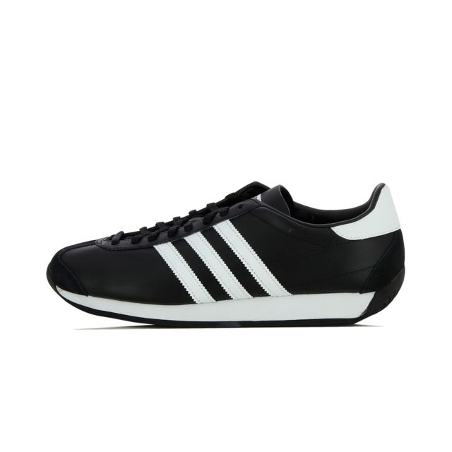 Adidas originals Basket Country Og Ref. S81861 Noir
