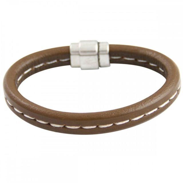 Bracelet h homme