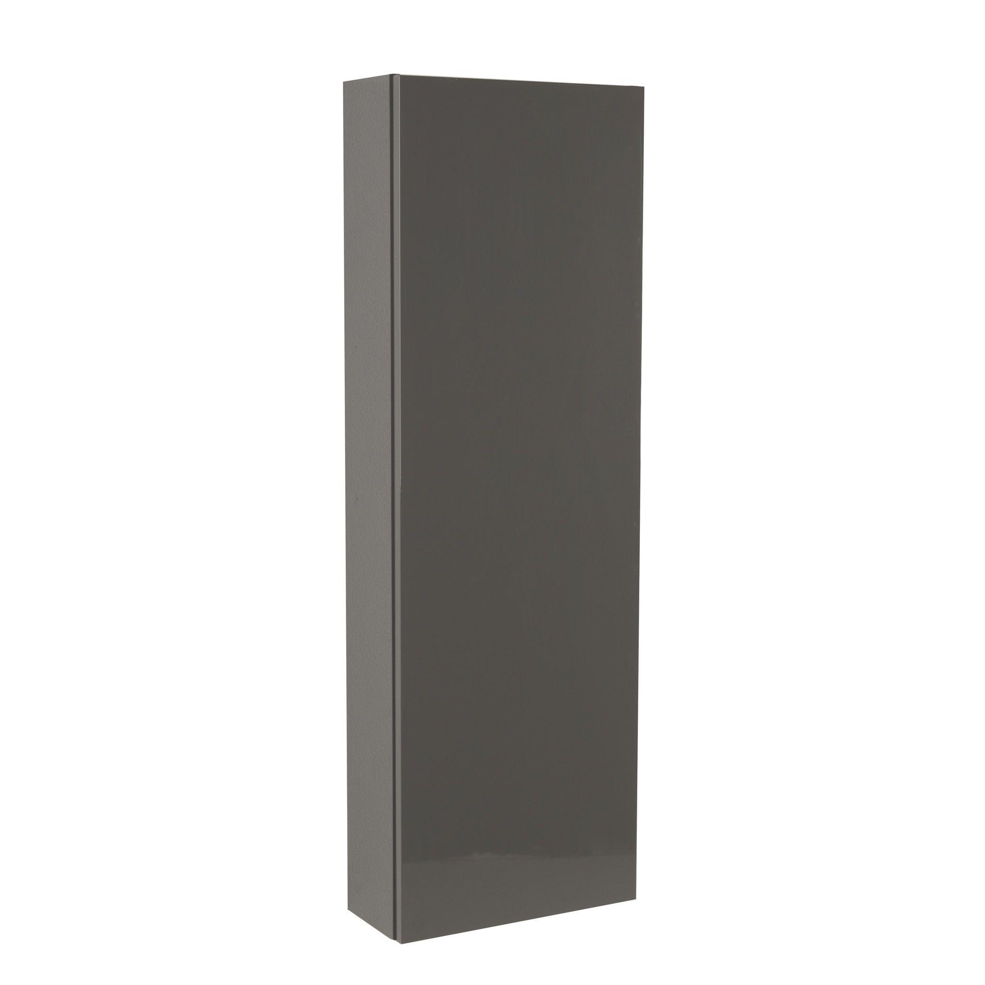 alin a luxy colonne de salle de bains 120cm pas cher achat vente colonne de salle de bain. Black Bedroom Furniture Sets. Home Design Ideas