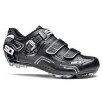 Sidi - Chaussures Mtb Buvel noir