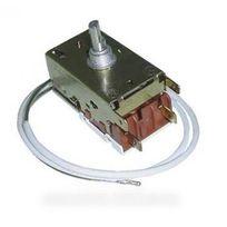 Hotpoint-Ariston - Thermostat atea a03-0260 ou ranco k59l41 pour refrigerateur ariston