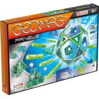 GEOMAG - Panels - 192 pcs - GMP07