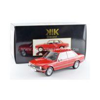 Kk Scale Models - 1/18 - Bmw 318I E21 - 1975 - 180041R