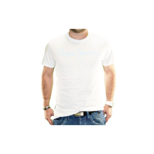 c2cc596b6ef1f pepe-jeans-t-shirt-manches-courtes-homme-original-regular-blanc.jpg