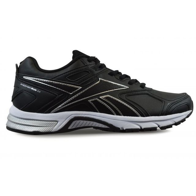 Reebok Chaussure course pheehan run 3.0 homme pas cher