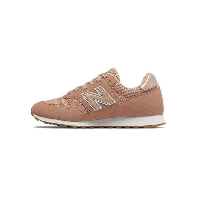 chaussure new balance femmes 373