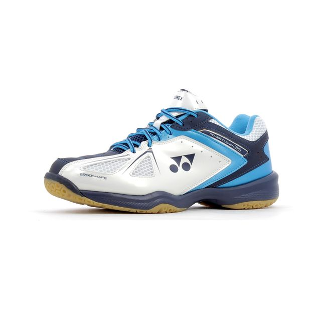 pas Power Homme Cushion Yonex Chaussures 35 de badminton H2YWE9DI