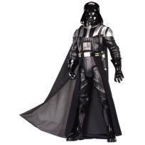 Star Wars - Figurine Darth Vader 50 cm