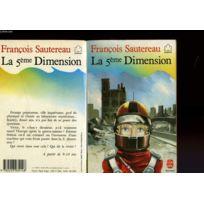 Occasions Editions Livre De Poche Jeunesse N0 180 Toutes