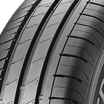 Hankook - pneus Kinergy Eco K425 175/65 R14 82T