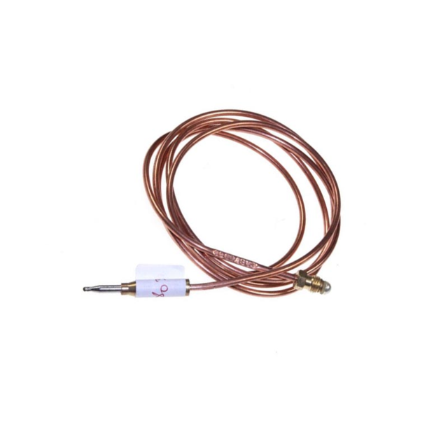 Germania Thermocouple Four Pour Cuisiniere - 0508036