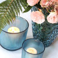 vase a poser au sol achat vase a poser au sol pas cher rue du commerce. Black Bedroom Furniture Sets. Home Design Ideas