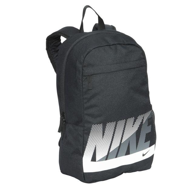 Nike - CLASIC TURF BP - Sac à dos sport -