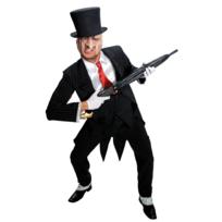 Rubies - Déguisement Le Pingouin Batman