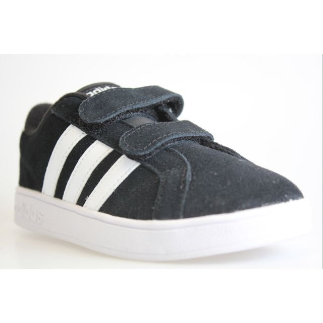 Adidas performance Baseline Cmf pas cher Achat Vente