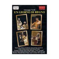 Ed Hardy by Christian Audigier - Un Giorno Di Regno