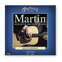Martin Strings - 150 - 13/56