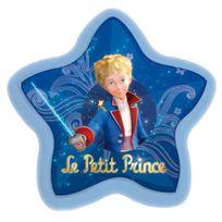 Le Petit Prince - Veilleuse à Led 15 x 15 cm