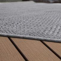 tapis exterieur terrasse - Tapis Exterieur Terrasse