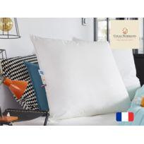 Colas Normand - Oreiller Microgel ferme 45x70cm