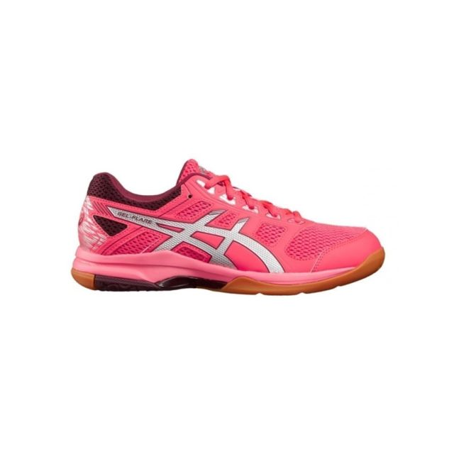Cher Achat Asics Vente Volley Gelflare 6 Pas Chaussures pTpwtaq