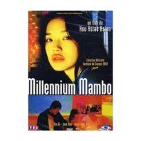 TF1 - Millennium Mambo Édition simple