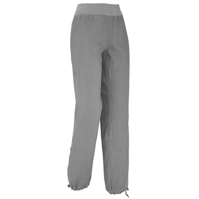 5ab402d4ee6 Millet - Pantalon Ld Rocks Gravit Hemp Smoked Pearl Femme - pas cher ...