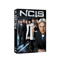 Cbs - Ncis - Enquêtes spéciales - Saison 9