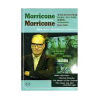 Euroarts - Morricone Dirige Morricone