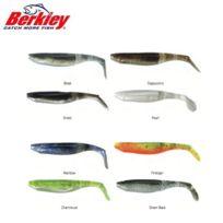 Berkley - Leurres Souples Flex Cut Shad 4