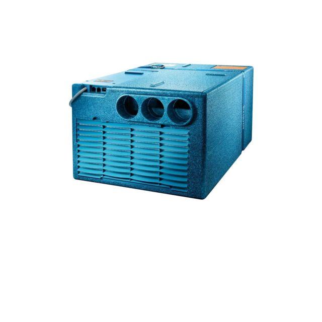TRUMA - Climatiseur Saphir compact - pas cher Achat   Vente ... f3a47623329d