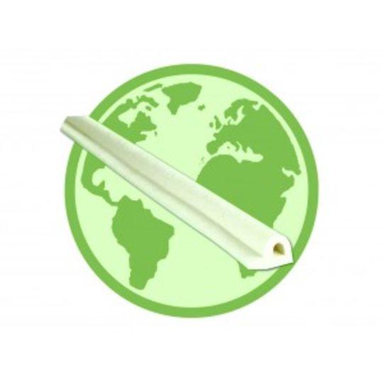 Ecosavers - Joint isolant Profil P portes et fenêtres