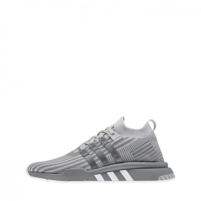 promo codes online for sale newest collection Adidas - Basket Originals EQT SUPPORT MID ADV PK - B37407 - pas ...