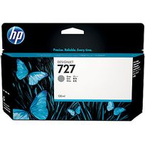 Hp - Ink Cardridge 727