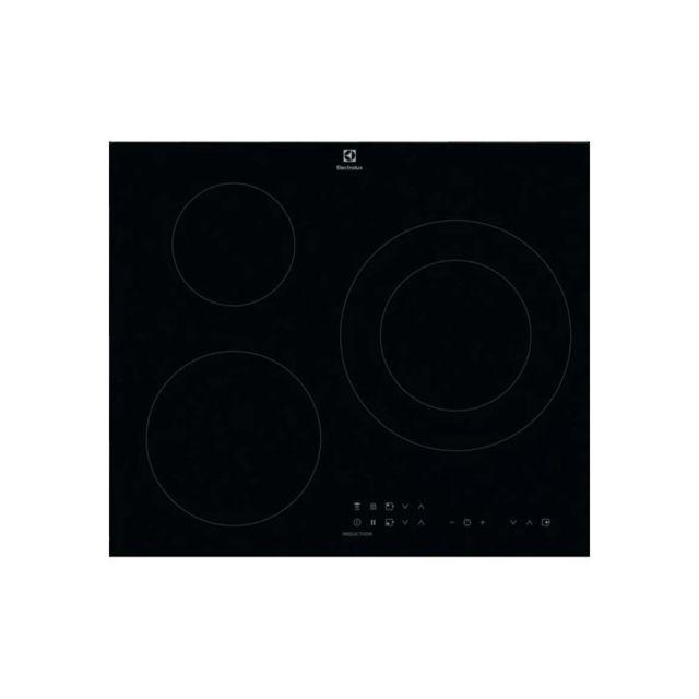 Electrolux Plaque à Induction Lit60336C Intégrable