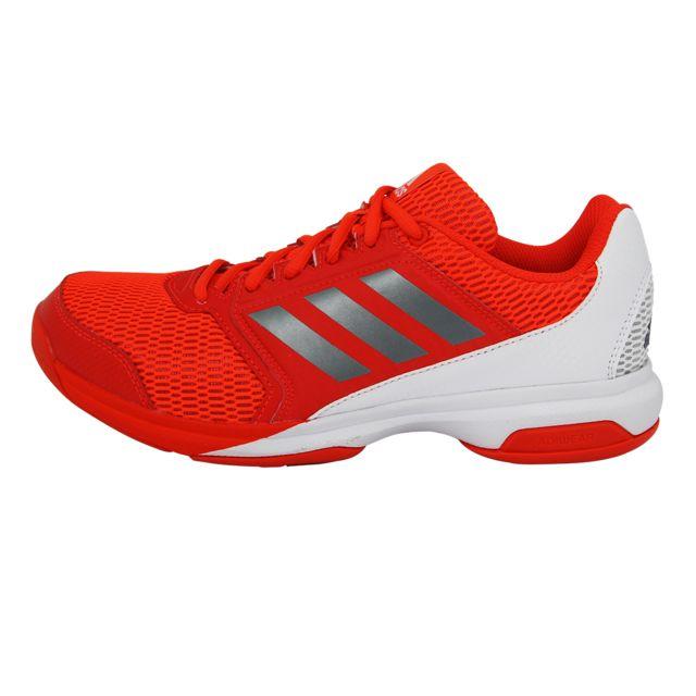 Adidas Multido Essence Chaussures de Handball Homme