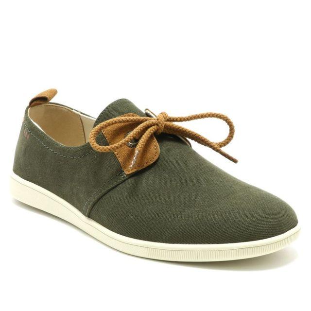 1 Vente Chaussures Achat Stone De Pas Kaki Cher Armistice M CBWxorde