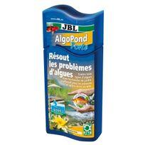 Jbl - Produit contre les Algues AlgoPond Forte pour Petit Bassin - 250ml