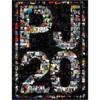 Columbia - Pearl Jam - Twenty