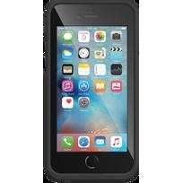 Lifeproof - Coque Fre noire pour iPhone 6s