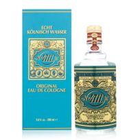 4711 - Eau De Cologne 200Ml